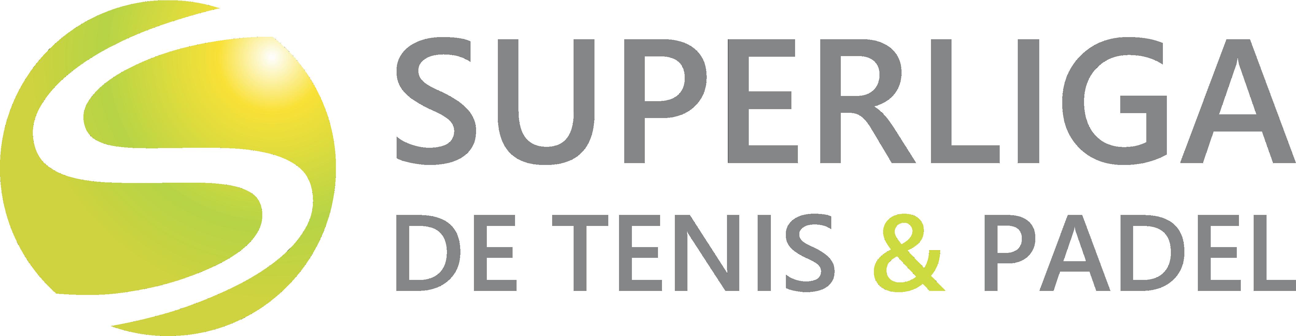 Superliga de Tenis y Padel